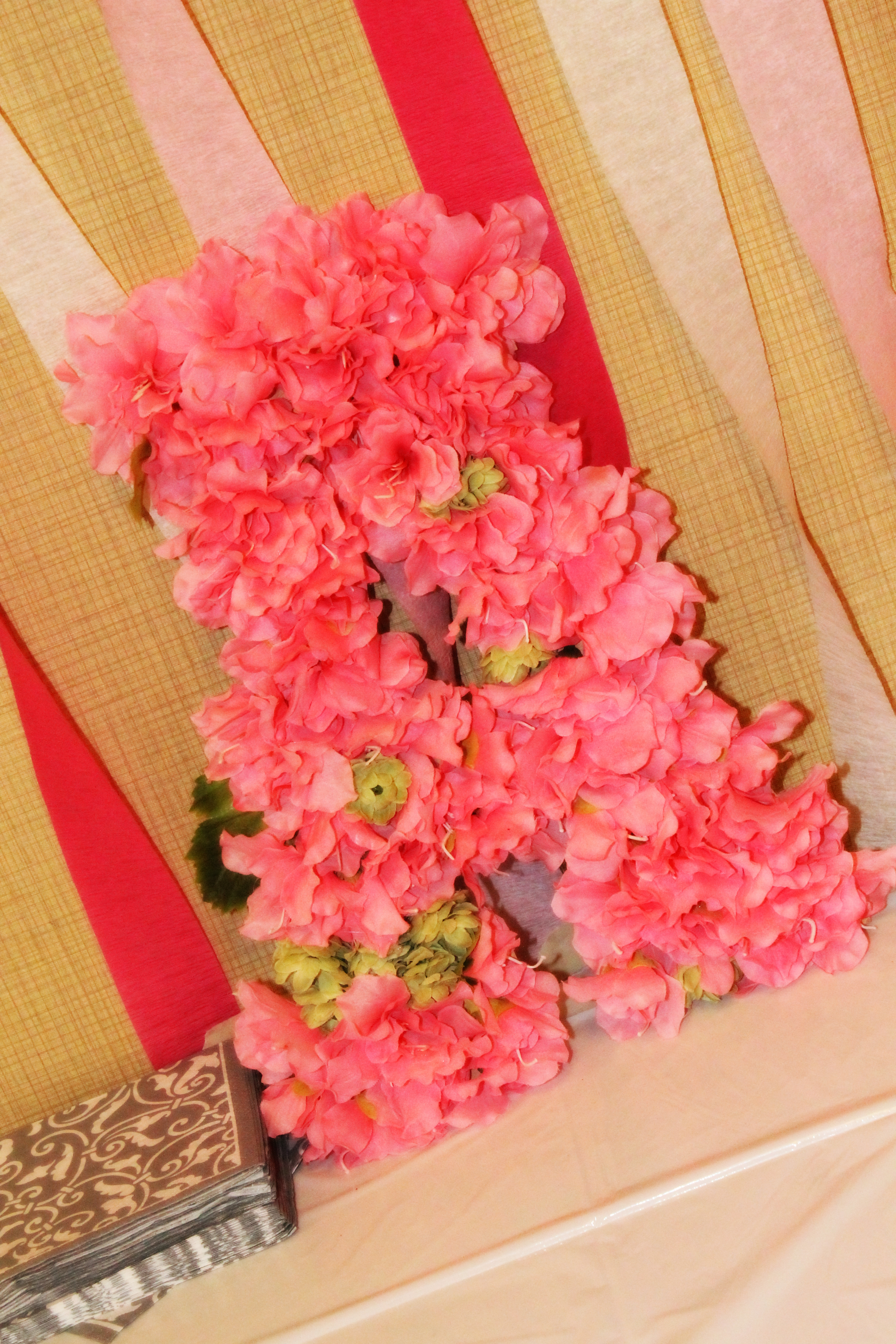 Baby Shower Decorations Houston ~ Houston baby shower decorations little posh events